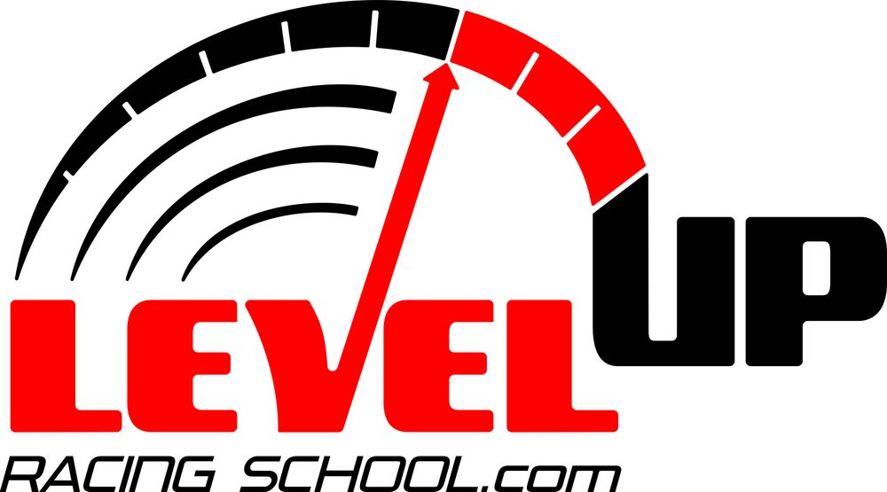 LevelUp Racing School: Elkhart Lake, WI