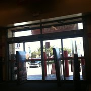 ... Photo Of Office Depot   Los Angeles, CA, United States ...