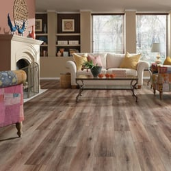Photo Of Traditions Flooring And Carpet   Raleigh, NC, United States. Do You