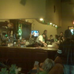 Fletchers Cigar Bar & Social - Jazz & Blues - Ormond Beach ...