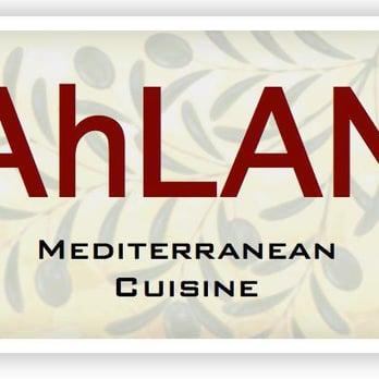 ahlan mediterranean cuisine order food online