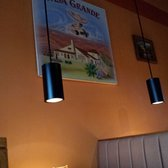 dining concord nc. photo of casa grande mexican restaurant - concord, nc, united states. picture in dining concord nc
