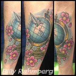 Best Piercings near TRX Tattoos in Saint Louis, MO - Yelp