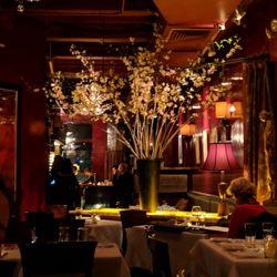 Giorgio S Of Gramercy New 453 Photos 728 Reviews