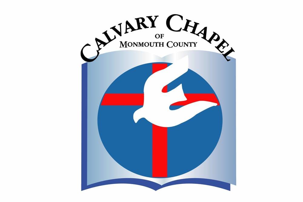 Calvary Chapel of Monmouth County Inc.: 810 Hwy 36, Leonardo, NJ