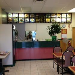 Great Taste Chinese Restaurant Noblesville In
