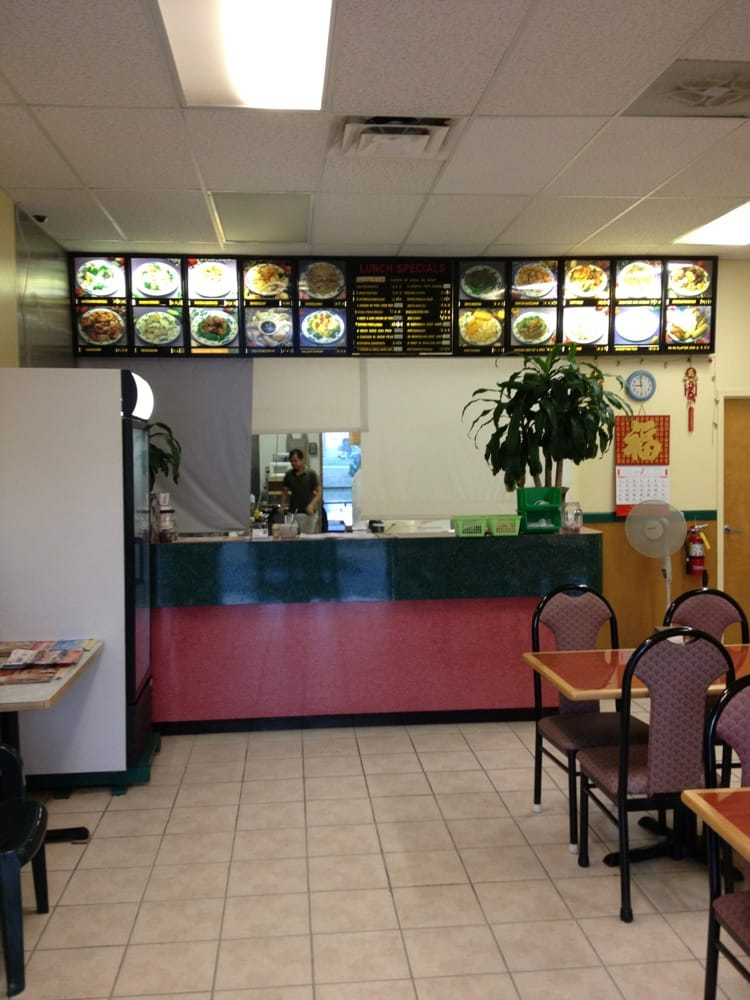 Great Taste Chinese Restaurant Noblesville In