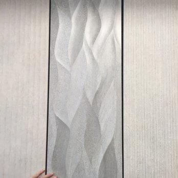 Modern Tile 48 Photos Tiling 48 S 48th W City Of South Enchanting Bathroom Remodeling Salt Lake City Decor