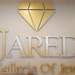 Jared the Galleria of Jewelry Watches 6307 S Westnedge Ave