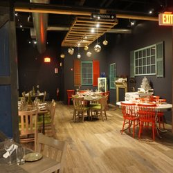 Photo Of Great Road Kitchen Littleton Ma United States