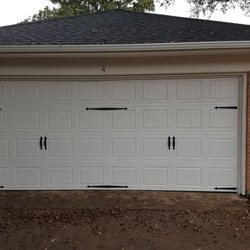 Photo Of Advanced Overhead Door   Forney, TX, United States