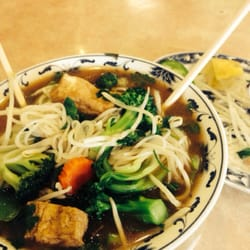 Cheap Food Places In Reno