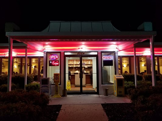 College Park Diner 231 Photos 311 Reviews Diners