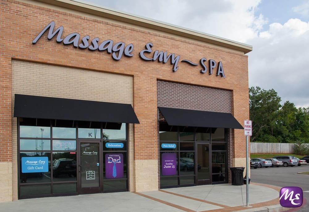 Madison (AL) United States  City pictures : ... Madison Massage 8141 Hwy 72 W Madison, AL, United States Yelp