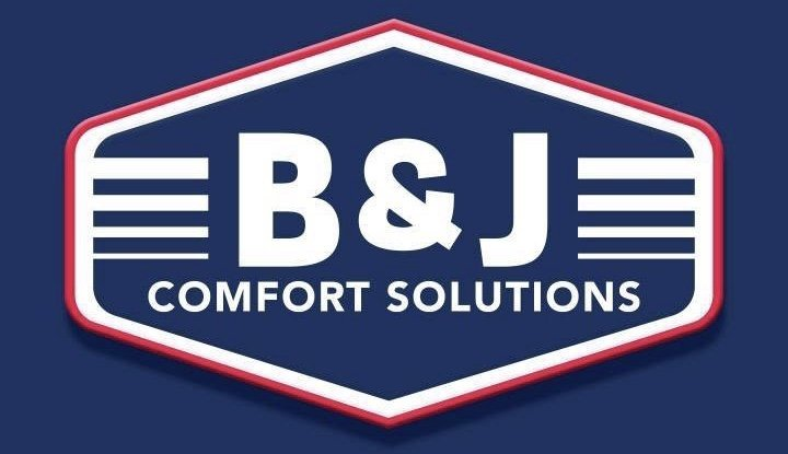 B&J Comfort Solutions: 3108 South 99th St, Fort Smith, AR