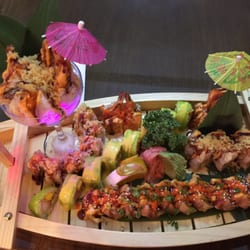 Wokcano - 203 Photos & 87 Reviews - Chinese - 3952 E 42nd St ...