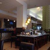 photo of hilton garden inn west palm beach airport west palm beach fl - Hilton Garden Inn West Palm Beach