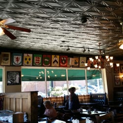 Photo Of O Toole S Restaurant Pub Richmond Va United States