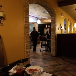Elizabeths Pizza Ristorante Italiano 58 Photos 103 Reviews