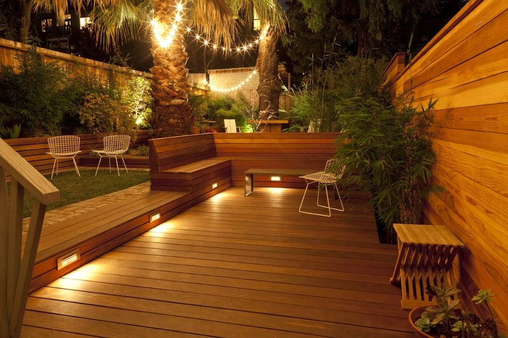 Rhode Island Garden Design By Beth Mullins Of Growsgreen