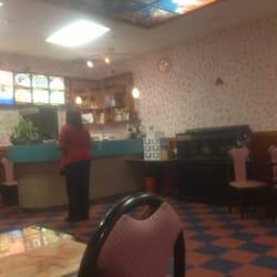 Sunny China Chinese Restaurant Spring Hill Tn