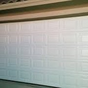 ... Photo Of ORB Garage Door Repair   Costa Mesa, CA, United States