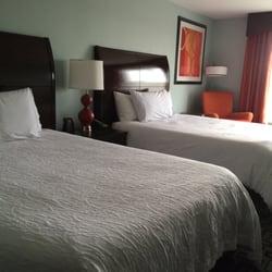 Hilton Garden Inn 13 Photos 12 Reviews Hotels 95 Hwy 81 W Mcdonough Ga Phone Number