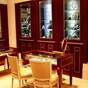 63fab3e19a3a22 ... Photo of CJ Charles Jewelers - La Jolla, CA, United States. Store -