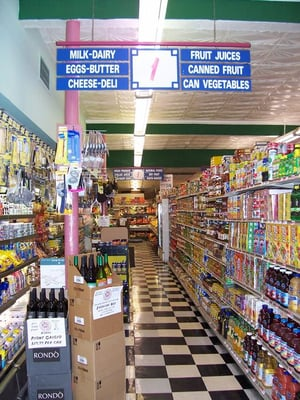 carnival foods 458 w dickens ave chicago il grocery stores mapquest