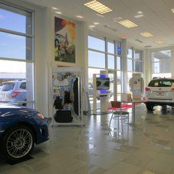 Subaru Kansas City >> Van Subaru 10 Photos 40 Reviews Auto Repair 90 Nw Vivion Rd