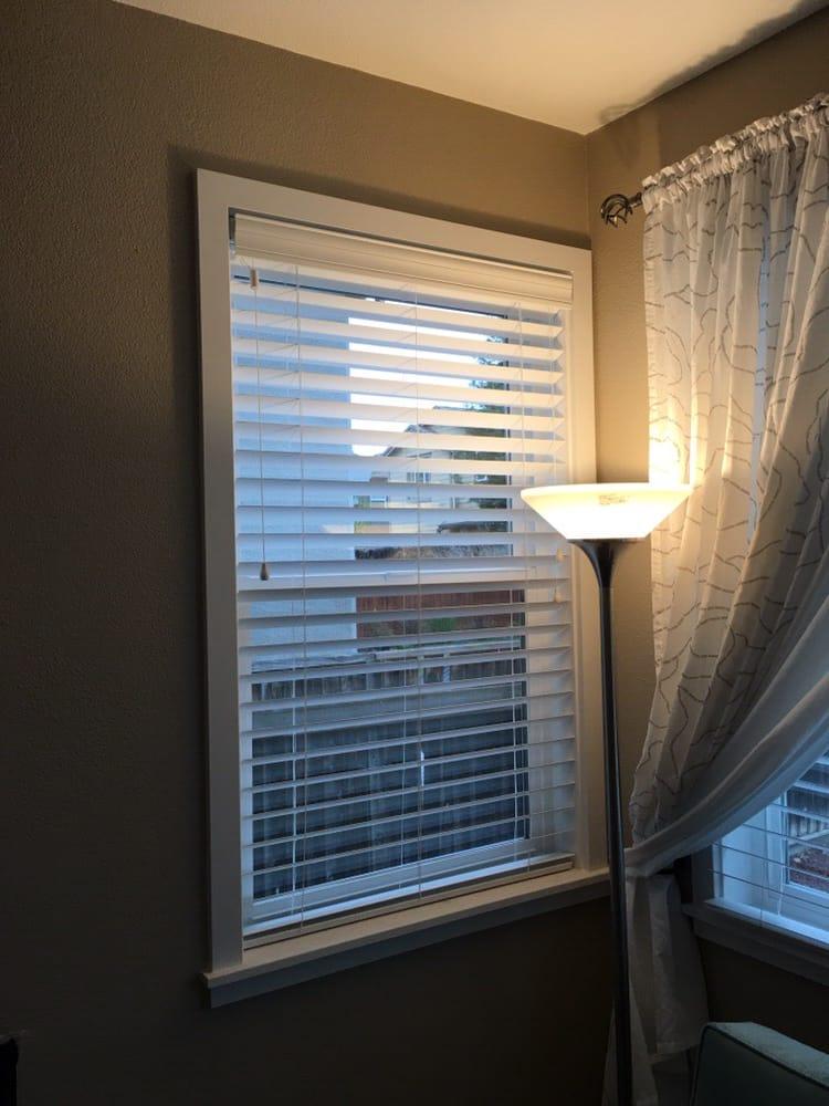 Photos For Integrity Windows Doors Yelp