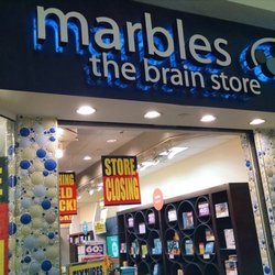 Marbles The Brain Store Photos Toy Stores Menlo Park - Marbles the brain store us map