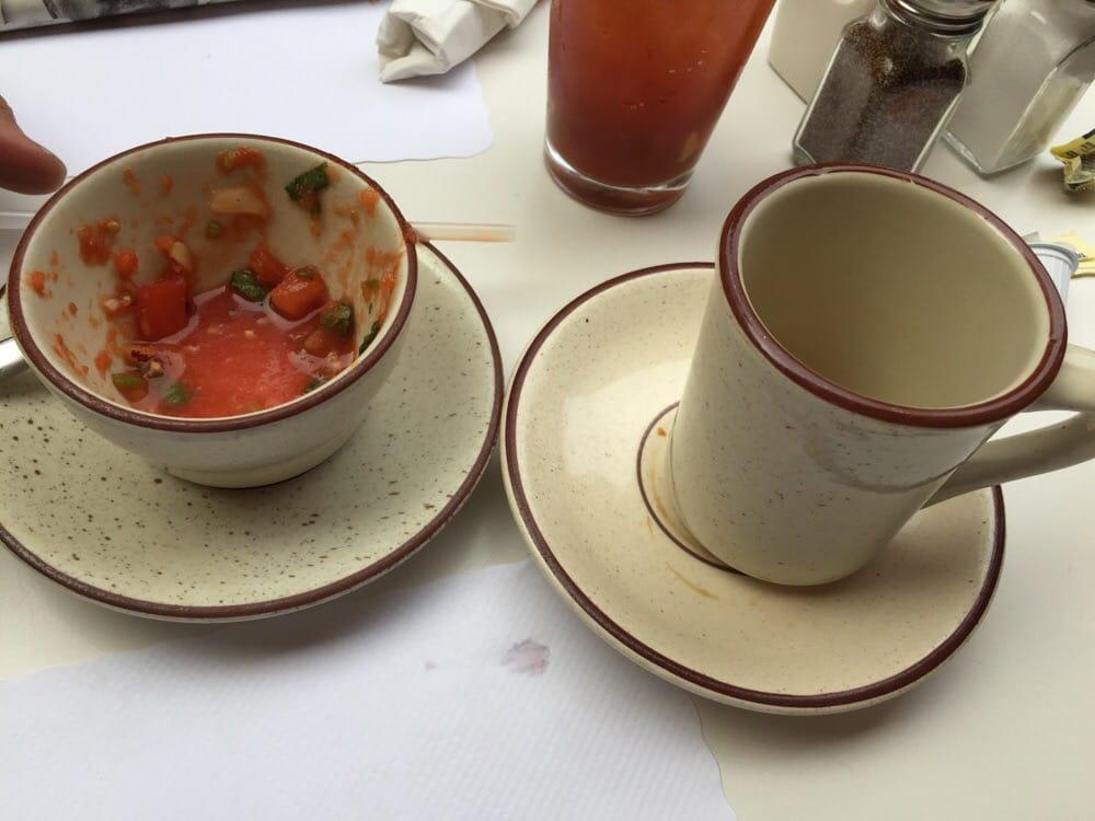 Good Mexican Restaurant In Pasadena