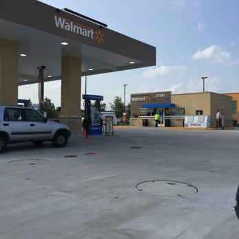 Walmart Gas Station Near Me >> Walmart Gas Station Convienent Store Gas Stations 20871