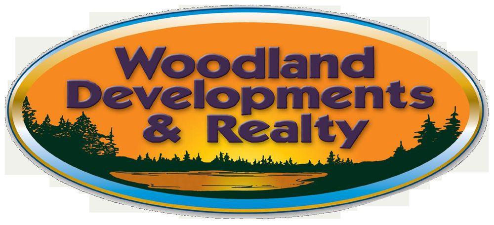 Woodland Development & Realty: 15563 Railroad St, Hayward, WI
