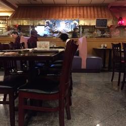 Photo Of JJ Dynasty Chinese Japanese Restaurant   Oakdale, NY, United  States.