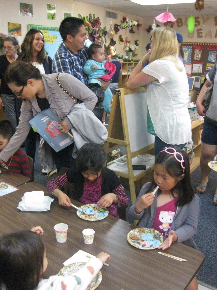 preschool newark ca preschool 11 reviews primary schools 718