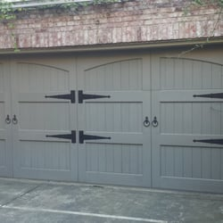 Wonderful Photo Of Advance Garage Door Service   Roseville, CA, United States. One Of