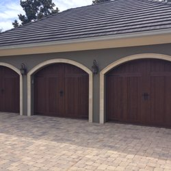 Bon Photo Of Don Pedro U0026 Sons Garage Doors   Saint Cloud, FL, United States