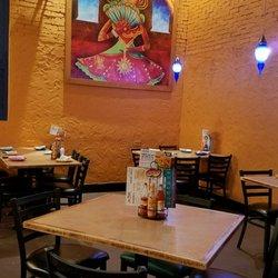 Don Pablos Closed 40 Photos 74 Reviews Tex Mex 11347