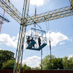 Zero Gravity Theme Park >> Zero Gravity Thrill Amusement Park 56 Photos 57 Reviews