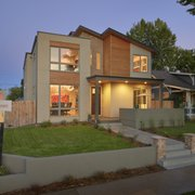Gj Gardner Homes Colorado Springs