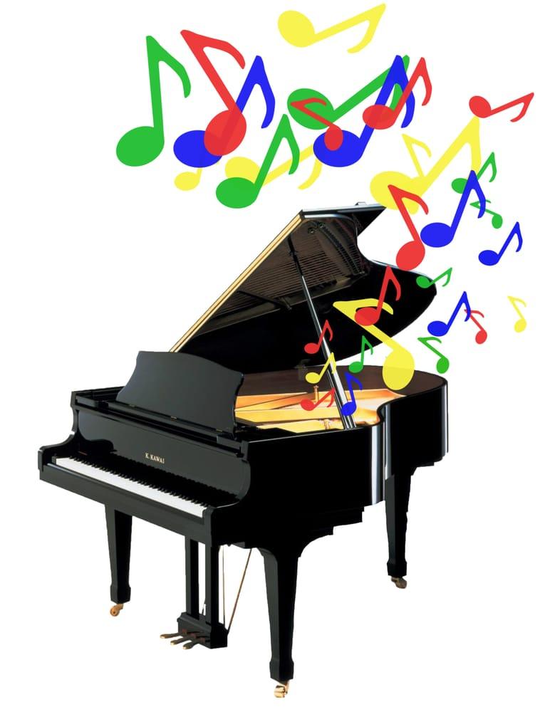 Baldwin Seta Music: 6800 Montgomery Rd, Cincinnati, OH