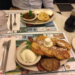 Photo Of Lou S Restaurant Bakery Hanover Nh United States Well I