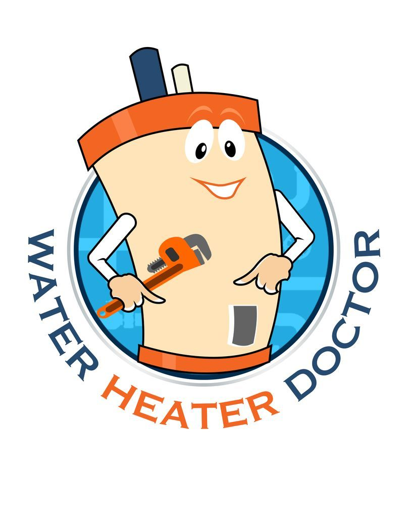 Water Heater Doctor: Simi Valley, CA