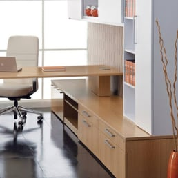 Direct Office Furniture - Office Equipment - 405 E Gude Dr ...