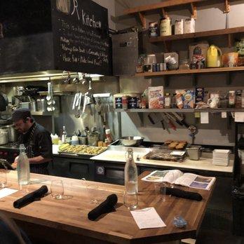 Photo Of R Kitchen   Charleston, SC, United States Idea