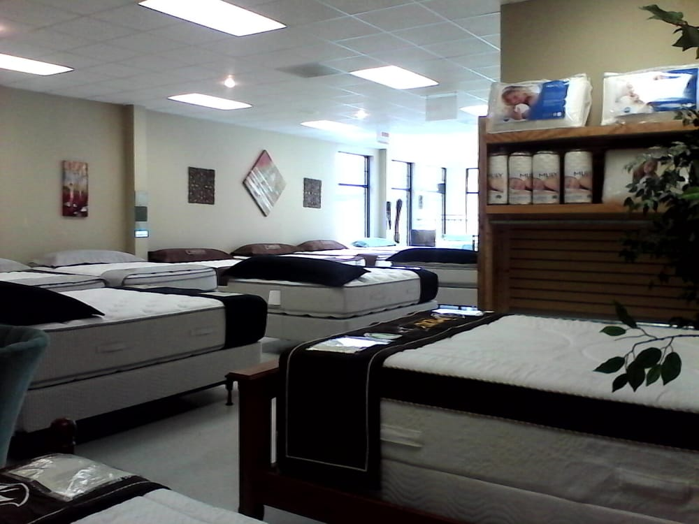 simply sleep geschlossen 30 fotos matratzen betten 2264 lakeside dr lynchburg va. Black Bedroom Furniture Sets. Home Design Ideas