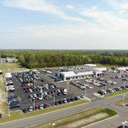 Gentilini Ford Car Dealers John S Penn Blvd Woodbine NJ - Gentilini ford car show 2018