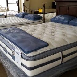 Photo Of Whole Mattress Alamogordo Nm United States Experience Recharging Sleep